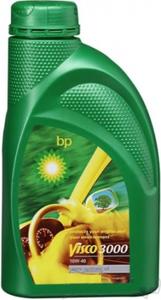 Масло моторное BP Visco 3000 10W-40, 1 л.