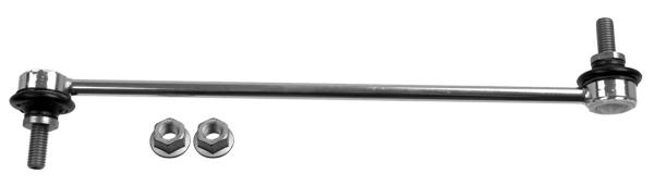 Тяга стабилизатора Ford Focus II/III/C-Max/Volvo S40/Mazda 3 передняя.