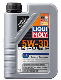 Liqui Moly Special Tec LL 5W-30, 1 л.