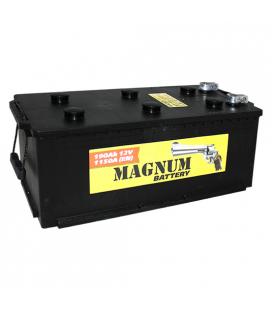 Аккумулятор Magnum 190A, L+
