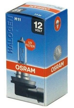 Osram Original Line, H11