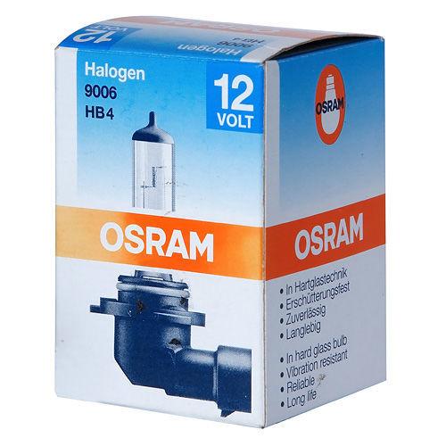 Osram Original Line, HB4