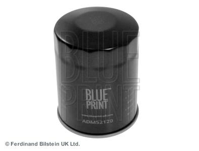 Фильтр масляный Mazda BT-50/Ford Ranger Diesel