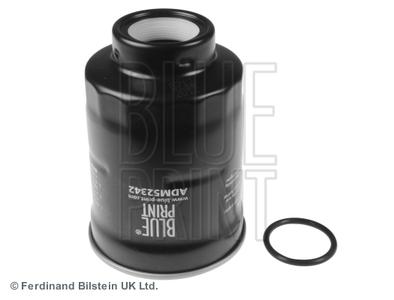 Фильтр топливный Mazda BT-50/Ford Ranger 2.5D/3.0D 07-