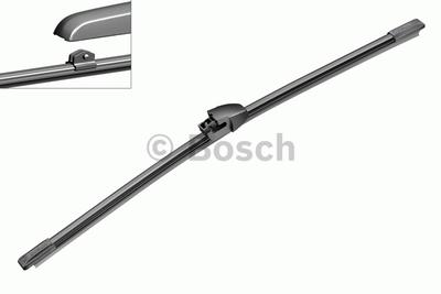 Bosch Rear Wiper 340 mm (A340H)
