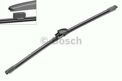 Bosch Rear Wiper 350 mm (A350H)