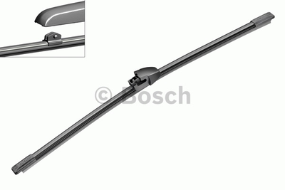 Bosch Rear Wiper 330 mm (A332H)