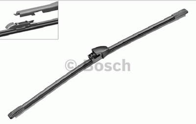 Bosch Rear Wiper 330 mm (A333H)