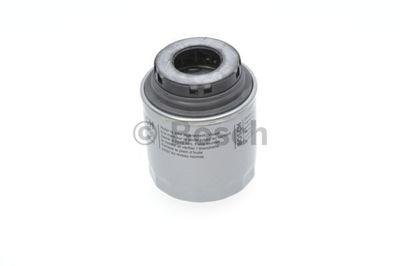 Фильтр масляный VAG 1.2/1.4/1.6 TSI/TFSI 08-