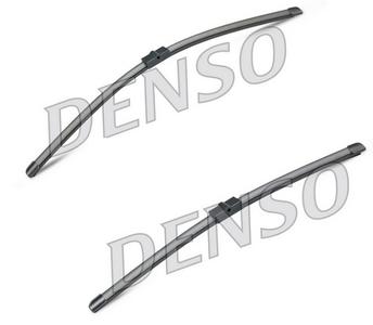 Denso Flat 550/450 mm (DF-110)