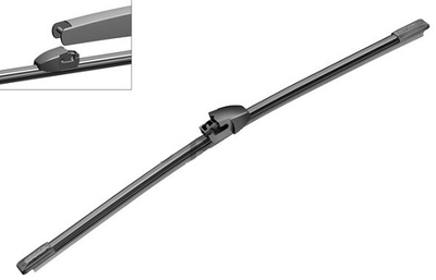 Denso Rear Wiper 400 mm.