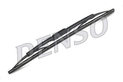 Denso Standart 380 mm