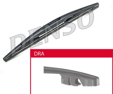 Denso Rear Wiper 350 mm.