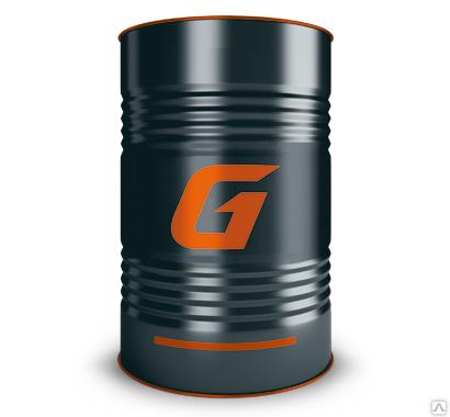 Масло моторное G-Profi GT 10W-40, 205 л.