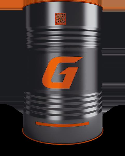 Масло моторное G-Energy F Synth 5W-40, 205 л.