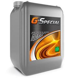 Масло гидравлическое G-Special Hydraulic HVLP-46, 20 л.
