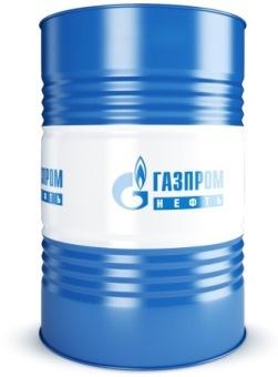 Масло трансмиссионное Газпромнефть ТСп-15К, 205 л.