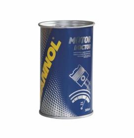 Mannol Motor Doctor 9990, 350 мл.