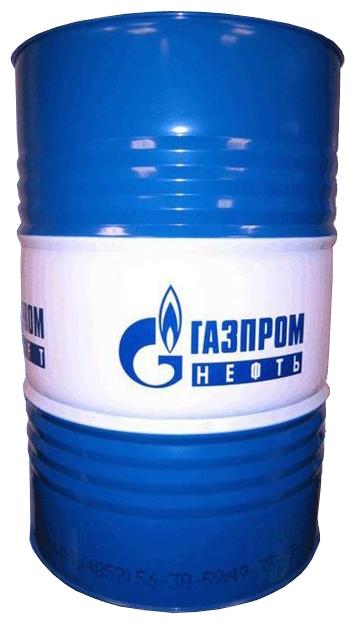 Масло моторное Газпромнефть Diesel Prioritet 15W-40, 205 л.