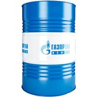 Масло моторное Газпромнефть Diesel Extra 10W-40, 205 л.