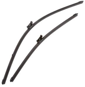 SWF Visioflex 650/500 mm (119 414)
