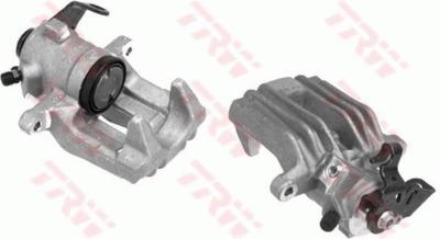 Суппорт тормозной Audi A3/TT/Seat Cordoba/Ibiza/Skoda Fabia/VW Golf IV задний правый