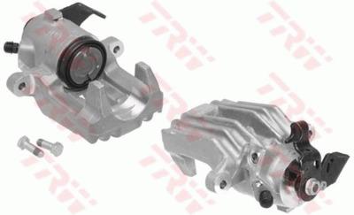 Суппорт тормозной Audi A3/TT/Seat Leon/Toledo/Skoda Octavia/Bora/Golf IV задний правый