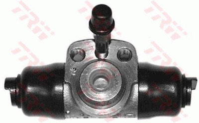 Цилиндр тормозной рабочий Audi 100/80/Volkswagen Golf III/Lupo/Passat/Polo 75-99