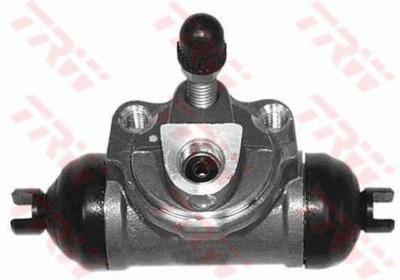 Цилиндр тормозной рабочий Nissan Almera 95-