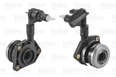 Подшипник выжимной Ford C-Max/Focus/Volvo V50 1.4-2.4 03-